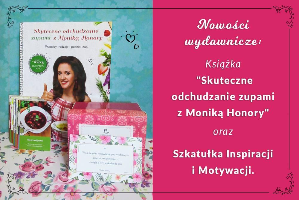 Nowosci Wydawnicze Monikahonory Pl