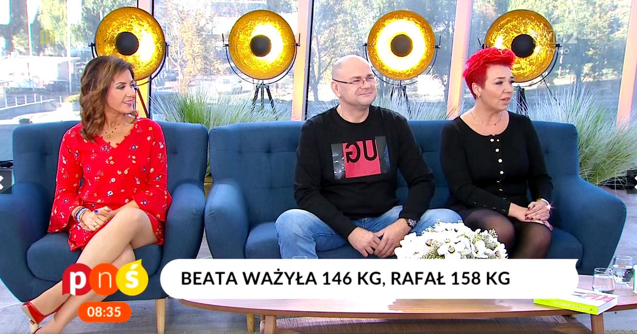 sunela.eu - Telewizja Polska S.A.