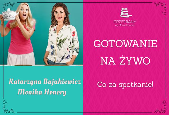 Blog Monikahonory Pl